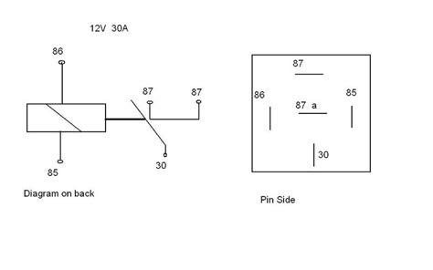 Nitrous Wiring Diagram Camaro Forums Chevy