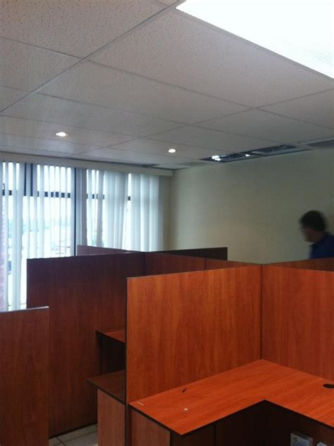office space  rent  san jose downtown id code
