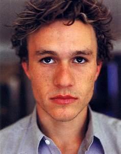 Young Heath - Heath Ledger Photo (23377144) - Fanpop - Page 9