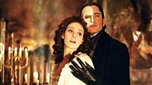 Watch The Phantom of the Opera (2004) Free On 123movies.net