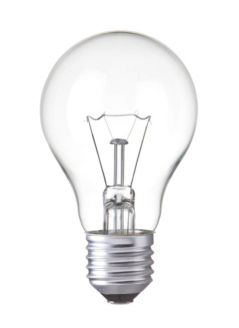 led light bulb lâmpada incandescente fluorescente ou led qual é mais