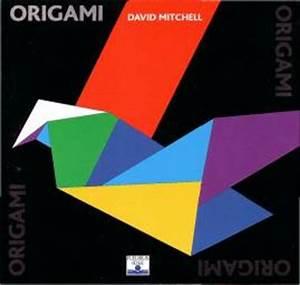 Origami Für Anfänger : origami set das perfekte faltvergn gen f r anf nger ~ A.2002-acura-tl-radio.info Haus und Dekorationen