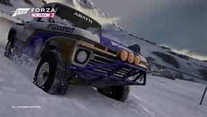 Horizon Xbox One : buy forza horizon 3 blizzard mountain xbox one compare prices ~ Medecine-chirurgie-esthetiques.com Avis de Voitures