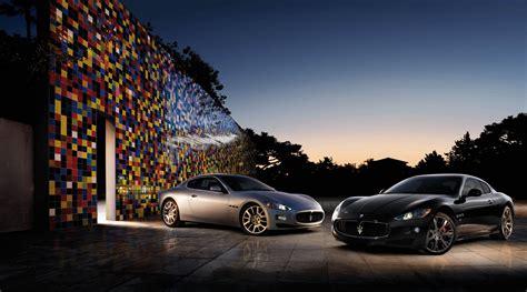 Maserati Backgrounds by Maserati Wallpapers Wallpaper Cave