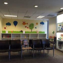 frank d lanterman regional center 14 reviews community 436 | ls