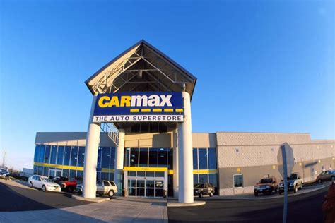 carmax  create  jobs  gwinnett county  common