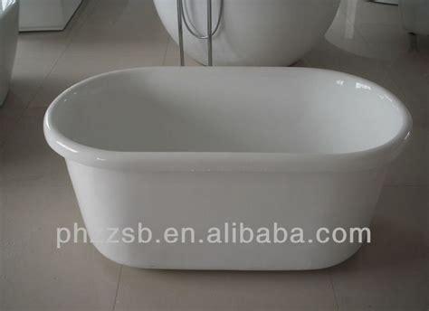 Plastic Bathtub by 17 Best Ideas About Plastic Bathtub On Clogged
