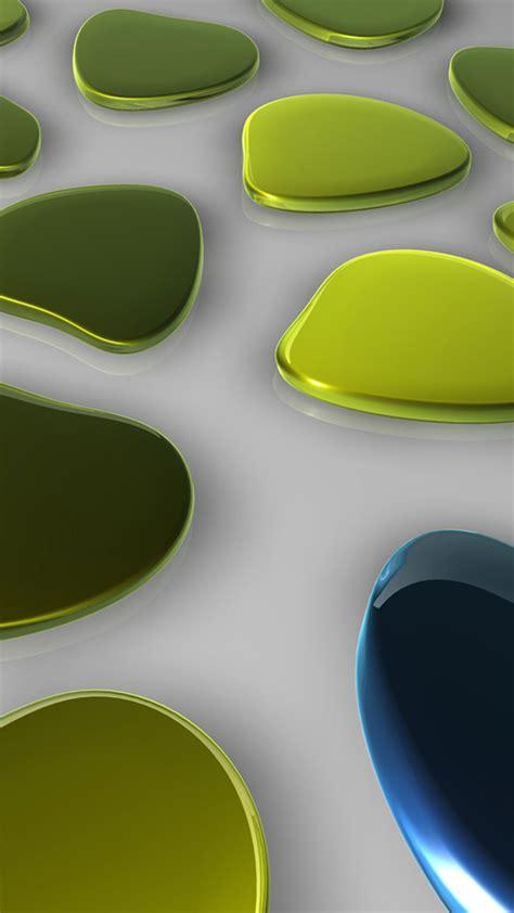 Samsung Galaxy S5 Wallpaper HD - WallpaperSafari