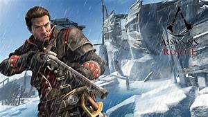 Buy Assassins Creed: (Rogue) +GIFTS +DISCOUNTS and download