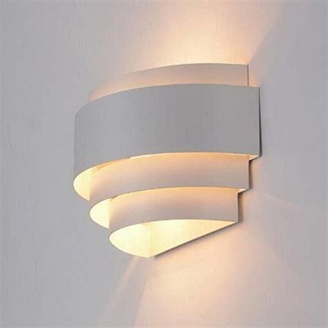lightinthebox moderncontemporary wall sconces light