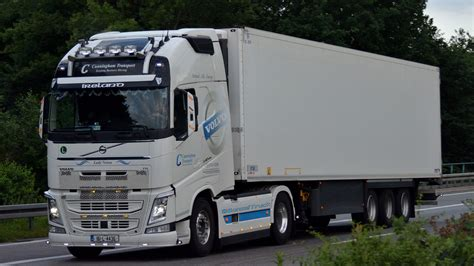 volvo lorries the world 39 s most recently posted photos of lorries and