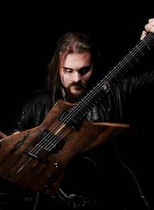 Emg Pickups    Artist View    Electric Guitar Pickups  Bass