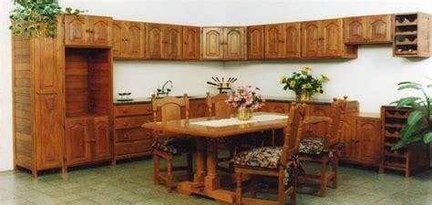 muebles de algarrobo el gauchito clasificados