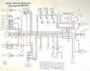 G67ag 3 Wiring Diagram