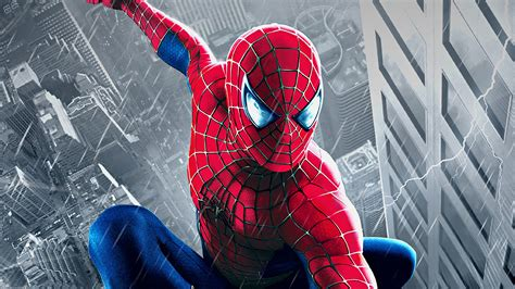 spiderman  hd movies  wallpapers images