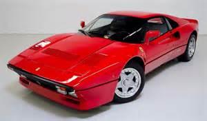 car lamborghini wheels the 1985 288 gto at velocity motorcars