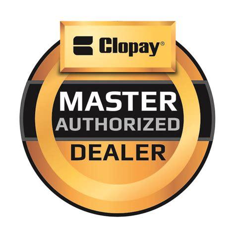 master authorized dealer adcodoorscom garage doors