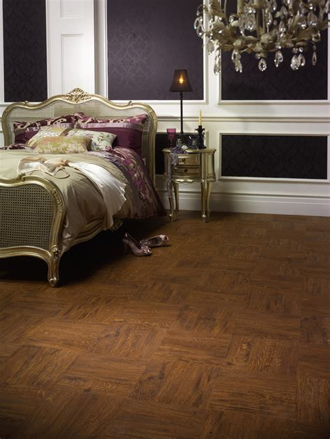 what of flooring is best for kitchens think flooring ltd inspirational flooring solutions 2235