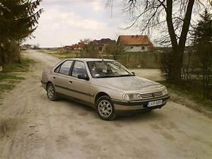 Peugeot Somain : starion1987 1988 peugeot 405 specs photos modification info at cardomain ~ Gottalentnigeria.com Avis de Voitures