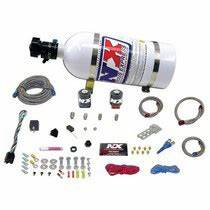 Dodge Stratus Nitrous Kits at Andy s Auto Sport