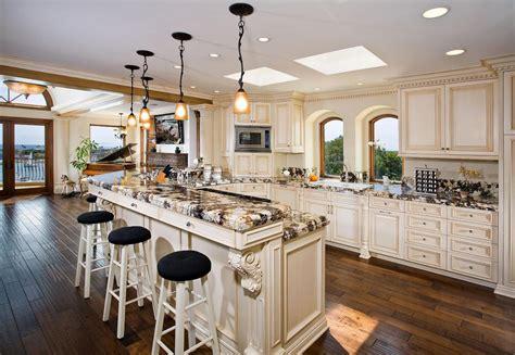 kitchen design ideas gallery kitchen design gallery dgmagnets com