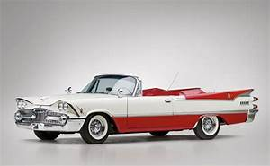 Auto Royal 31 : 31 best images about classic cars chrysler 39 s 1950 68 on pinterest plymouth cars and sedans ~ Gottalentnigeria.com Avis de Voitures