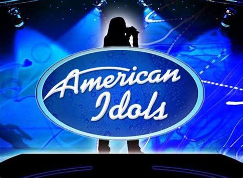 american idol  episode