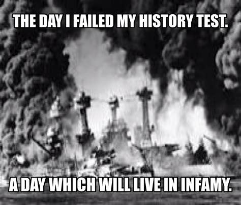 History Meme - history meme education memes pinterest