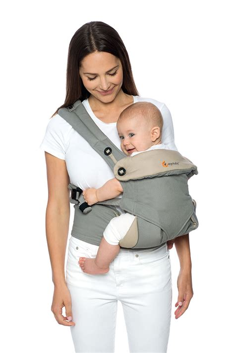 front facing carrier best baby carrier y baby bargains