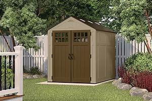 Best garden sheds for the money in 2017 review and for Best shed for the money