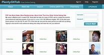 Online Dating: Desperate or Genius? | Fa(shion).Fi(lm).Fo ...