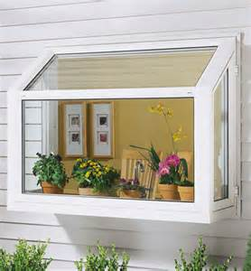 bay window kitchen kitchen garden window plants kitchen