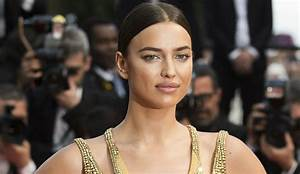 Bradley Cooper Lets Irina Shayk Post About 'Date Night' On ...