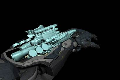Arm Concept Robot Mech Archangel Wars Star