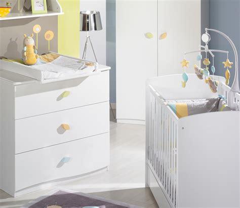 disposition des meubles dans une chambre salle de bain dans une chambre salle de bain dans
