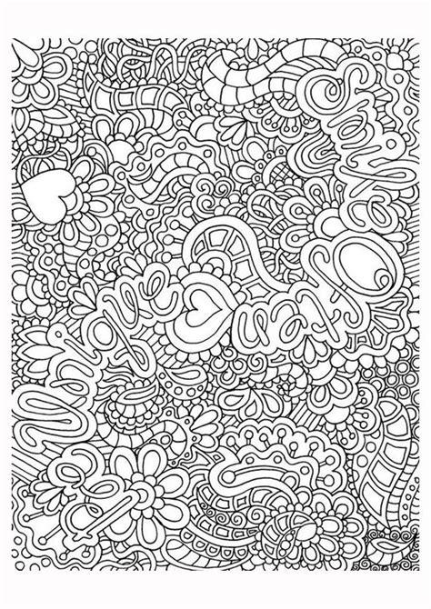 Kleurplaat Voor Volwassenen by Kleurplaat Volwassenen Smile Diy