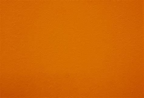 Burnt Orange Orange Wallpaper For Walls by 47 Burnt Orange Wallpaper On Wallpapersafari