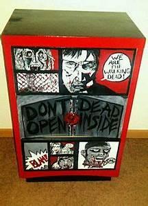 15 Zombie Crafts