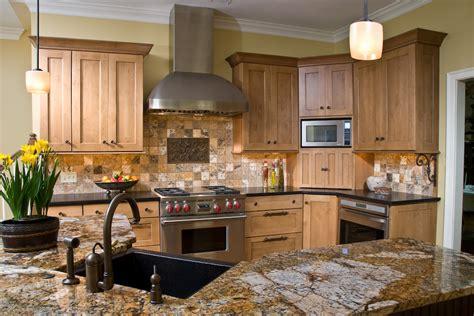 german style kitchen designs decorating ideas design trends premium psd vector downloads