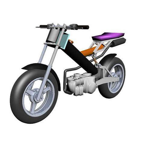 animasi bergerak kartun mr bean auto design tech
