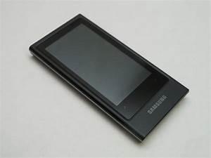 Samsung Yp P3 : samsung yp p3 troubleshooting ifixit ~ Watch28wear.com Haus und Dekorationen