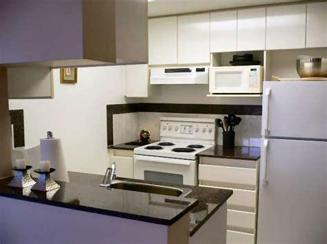 small kitchen ideas apartment kitchen design for small apartment peenmedia com