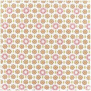 Tissu Rose Poudré : tissu coton oeko tex rixos rose poudr x 10cm ma petite mercerie ~ Teatrodelosmanantiales.com Idées de Décoration