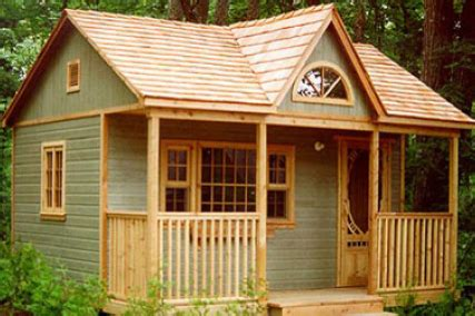 converting a shed into a cabin converting sheds into livable space miniature homes and