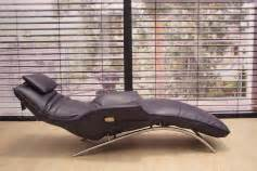 designer relaxliege merkliste outlet gera designermöbel zum outletpreis