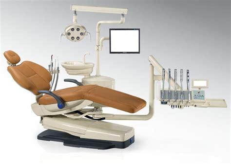 Fauteuil Dentiste Prix by Lt D20 Fauteuils Dentaires Prix Unitaire Chaise Dentaire
