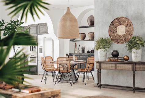 Ethno Style Wohnen by Ethno Stil Wohnen Wohn Design