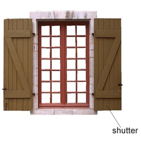 shutter meaning shutter translation of shutter in longman