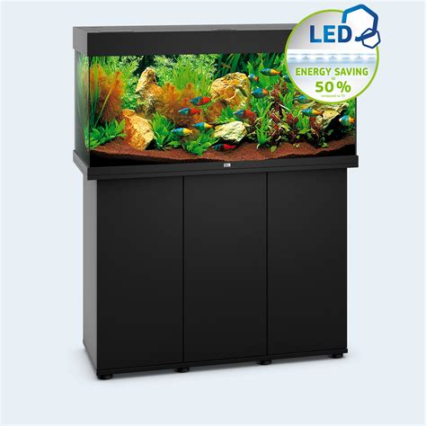 juwel ag 180 led purchase