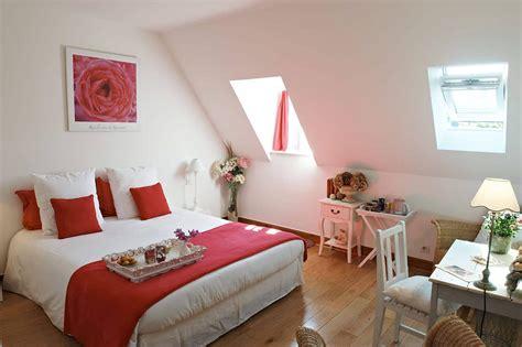 chambre romantique chambre d 39 hôtes romantique quimper bord de mer